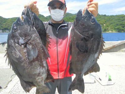 海斗の2021年7月23日(金)4枚目の写真