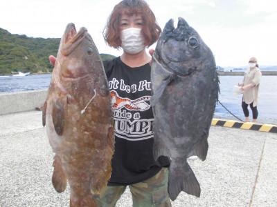 海斗の2021年7月25日(日)1枚目の写真