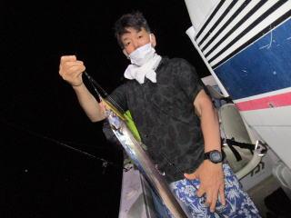 恵比須丸の2021年7月16日(金)3枚目の写真