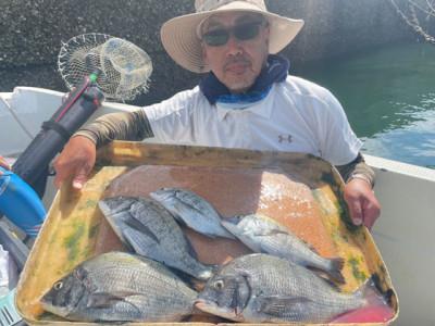 旅館 海の都 勢力丸の2021年7月26日(月)3枚目の写真