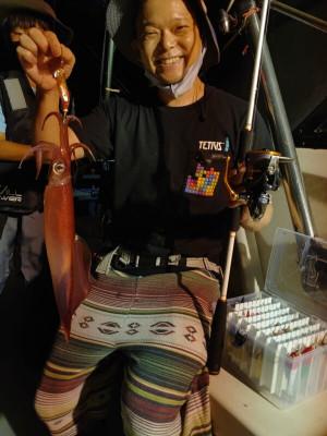 ハピネス IIの2021年8月2日(月)5枚目の写真