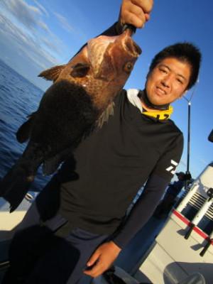 恵比須丸の2021年8月6日(金)2枚目の写真
