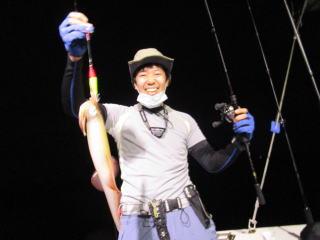 恵比須丸の2021年8月6日(金)4枚目の写真
