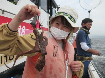 長崎屋の2021年8月23日(月)4枚目の写真