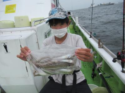 長崎屋の2021年8月24日(火)2枚目の写真