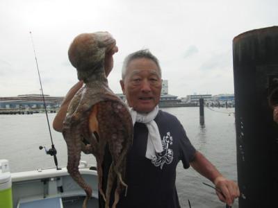 長崎屋の2021年8月24日(火)5枚目の写真