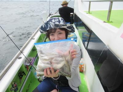 長崎屋の2021年8月25日(水)3枚目の写真