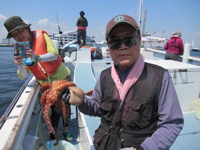 長崎屋の2021年8月28日(土)5枚目の写真