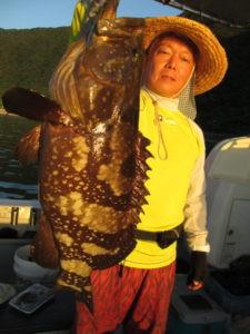 絢美丸の2021年8月29日(日)1枚目の写真