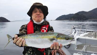 海斗の2021年8月27日(金)2枚目の写真