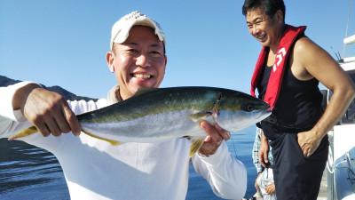 海斗の2021年8月30日(月)1枚目の写真