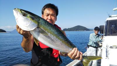 海斗の2021年8月30日(月)3枚目の写真