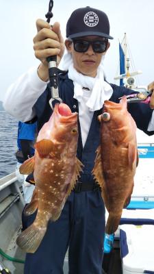 海斗の2021年9月1日(水)1枚目の写真