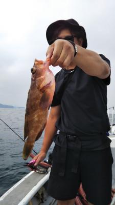 海斗の2021年9月1日(水)3枚目の写真