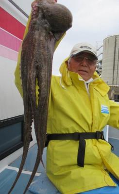 長崎屋の2021年9月6日(月)1枚目の写真