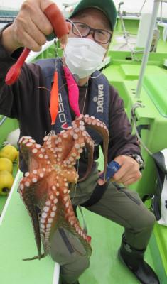 長崎屋の2021年9月8日(水)2枚目の写真