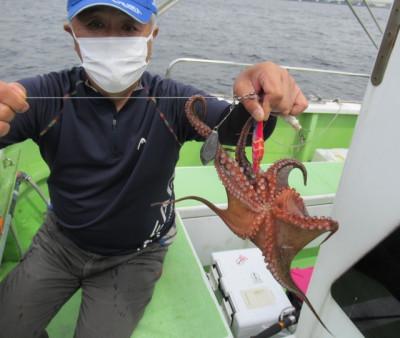 長崎屋の2021年9月8日(水)3枚目の写真