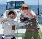 まこと遊漁の2021年9月8日(水)2枚目の写真