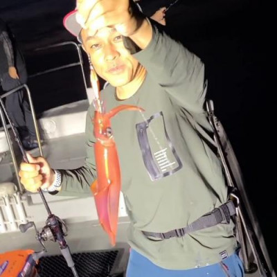まこと遊漁の2021年9月8日(水)4枚目の写真