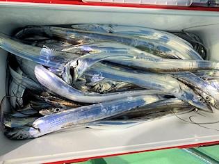 橋安丸の2021年9月10日(金)4枚目の写真