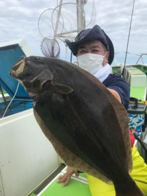 福田丸の2021年9月10日(金)1枚目の写真