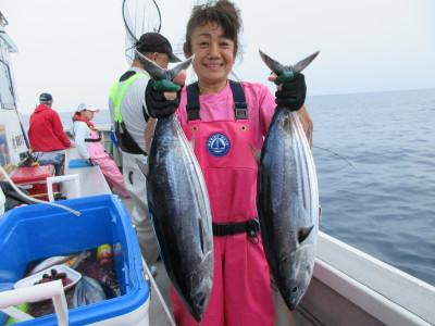 茂吉丸の2021年9月12日(日)1枚目の写真