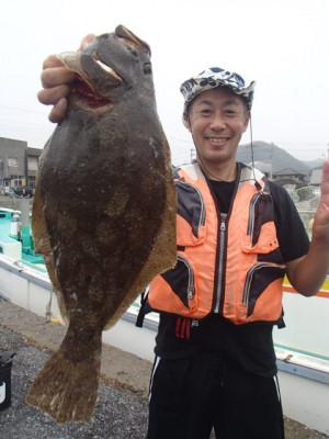 村井丸の2021年9月12日(日)2枚目の写真