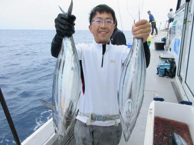 茂吉丸の2021年9月13日(月)3枚目の写真
