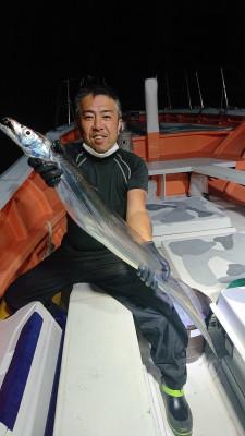 鶴丸の2021年9月13日(月)1枚目の写真