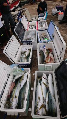 秀丸の2021年9月11日(土)2枚目の写真
