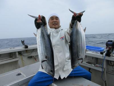 茂吉丸の2021年9月14日(火)2枚目の写真