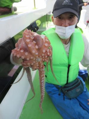 長崎屋の2021年9月15日(水)2枚目の写真
