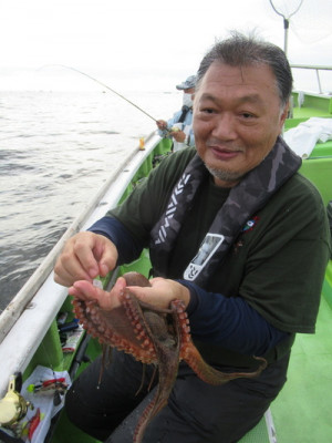 長崎屋の2021年9月15日(水)3枚目の写真