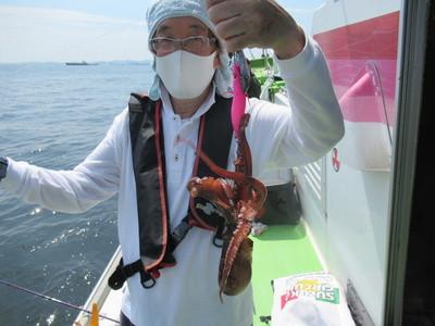 長崎屋の2021年9月15日(水)4枚目の写真