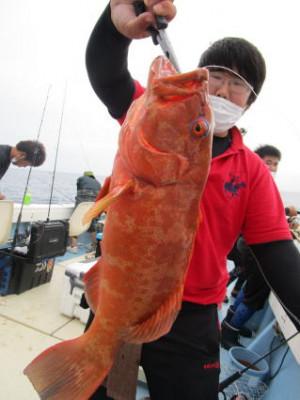 恵比須丸の2021年9月3日(金)3枚目の写真