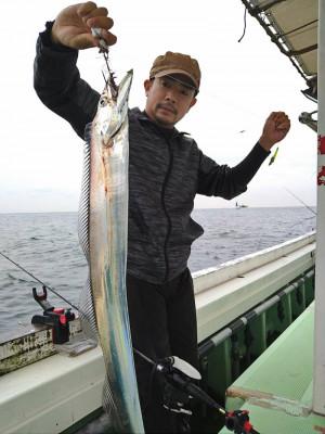 小島丸の2021年9月14日(火)1枚目の写真