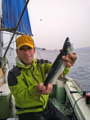 小島丸の2021年9月14日(火)5枚目の写真