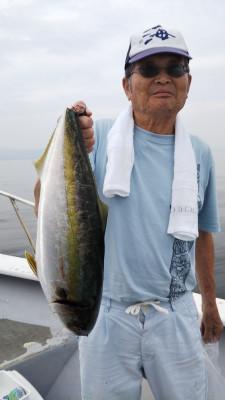 海斗の2021年9月12日(日)2枚目の写真
