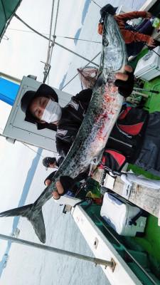 小島丸の2021年9月16日(木)5枚目の写真