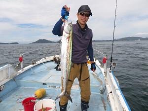 竹三丸の2021年9月6日(月)1枚目の写真