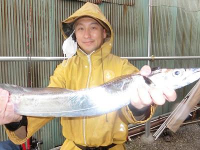 一郎丸の2021年9月9日(木)3枚目の写真