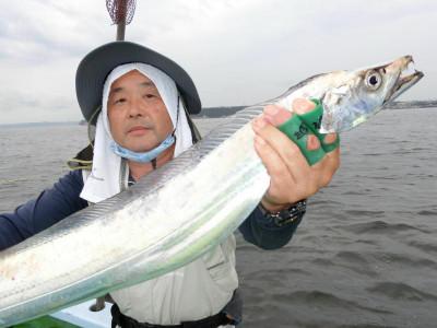 一郎丸の2021年9月14日(火)1枚目の写真