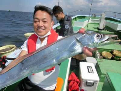 一郎丸の2021年9月15日(水)4枚目の写真