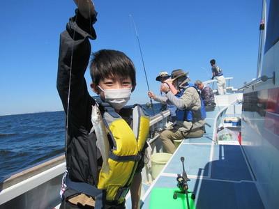 長崎屋の2021年9月20日(月)1枚目の写真