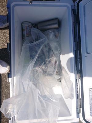 渡辺丸の2021年9月21日(火)3枚目の写真