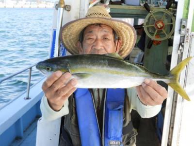 釣具の海友の2021年9月20日(月)3枚目の写真