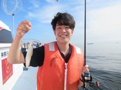 長崎屋の2021年9月22日(水)1枚目の写真