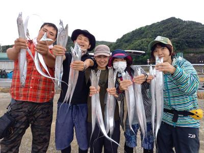 ありもと丸の2021年9月22日(水)1枚目の写真