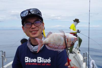 松島シーネットの2021年9月24日(金)3枚目の写真