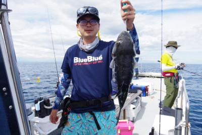 松島シーネットの2021年9月24日(金)4枚目の写真
